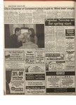 Galway Advertiser 1999/1999_01_21/GA_21011999_E1_006.pdf