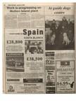 Galway Advertiser 1999/1999_01_21/GA_21011999_E1_020.pdf
