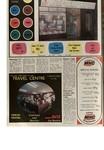 Galway Advertiser 1971/1971_04_08/GA_08041971_E1_012.pdf