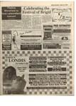 Galway Advertiser 1999/1999_01_21/GA_21011999_E1_007.pdf