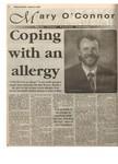 Galway Advertiser 1999/1999_01_21/GA_21011999_E1_012.pdf