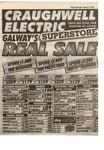 Galway Advertiser 1999/1999_01_21/GA_21011999_E1_003.pdf