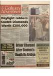 Galway Advertiser 1999/1999_01_21/GA_21011999_E1_001.pdf