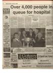 Galway Advertiser 1999/1999_01_21/GA_21011999_E1_008.pdf