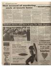 Galway Advertiser 1999/1999_01_21/GA_21011999_E1_018.pdf