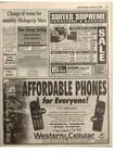 Galway Advertiser 1999/1999_01_21/GA_21011999_E1_015.pdf