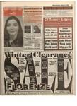 Galway Advertiser 1999/1999_01_21/GA_21011999_E1_019.pdf