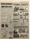 Galway Advertiser 1999/1999_11_11/GA_11111999_E1_007.pdf