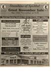 Galway Advertiser 1999/1999_11_11/GA_11111999_E1_009.pdf