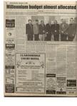 Galway Advertiser 1999/1999_11_11/GA_11111999_E1_010.pdf