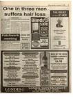 Galway Advertiser 1999/1999_11_11/GA_11111999_E1_015.pdf