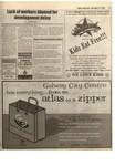 Galway Advertiser 1999/1999_11_11/GA_11111999_E1_019.pdf