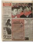 Galway Advertiser 1999/1999_11_11/GA_11111999_E1_020.pdf