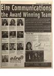Galway Advertiser 1999/1999_11_11/GA_11111999_E1_013.pdf