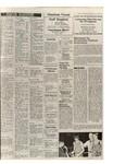 Galway Advertiser 1971/1971_04_08/GA_08041971_E1_011.pdf