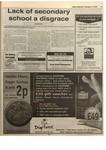 Galway Advertiser 1999/1999_11_11/GA_11111999_E1_011.pdf