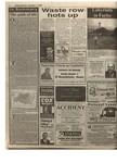 Galway Advertiser 1999/1999_11_11/GA_11111999_E1_002.pdf
