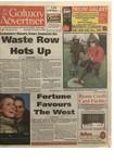 Galway Advertiser 1999/1999_11_11/GA_11111999_E1_001.pdf