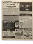 Galway Advertiser 1999/1999_11_11/GA_11111999_E1_008.pdf