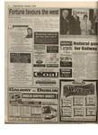 Galway Advertiser 1999/1999_11_11/GA_11111999_E1_004.pdf