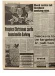 Galway Advertiser 1999/1999_11_11/GA_11111999_E1_014.pdf