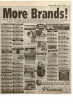 Galway Advertiser 1999/1999_11_11/GA_11111999_E1_005.pdf