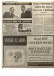 Galway Advertiser 1999/1999_10_21/GA_21101999_E1_012.pdf