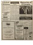 Galway Advertiser 1999/1999_10_21/GA_21101999_E1_014.pdf