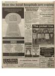 Galway Advertiser 1999/1999_10_21/GA_21101999_E1_008.pdf