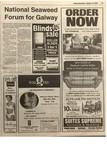 Galway Advertiser 1999/1999_10_21/GA_21101999_E1_019.pdf