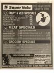 Galway Advertiser 1999/1999_10_21/GA_21101999_E1_017.pdf