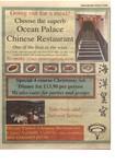 Galway Advertiser 1999/1999_10_21/GA_21101999_E1_003.pdf