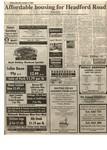 Galway Advertiser 1999/1999_10_21/GA_21101999_E1_006.pdf