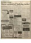 Galway Advertiser 1999/1999_10_21/GA_21101999_E1_004.pdf