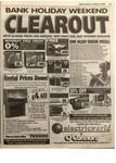 Galway Advertiser 1999/1999_10_21/GA_21101999_E1_013.pdf