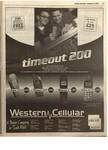 Galway Advertiser 1999/1999_10_21/GA_21101999_E1_011.pdf