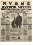 Galway Advertiser 1999/1999_10_21/GA_21101999_E1_005.pdf