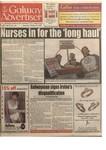 Galway Advertiser 1999/1999_10_21/GA_21101999_E1_001.pdf