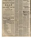 Galway Advertiser 1971/1971_04_08/GA_08041971_E1_008.pdf