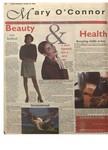 Galway Advertiser 1999/1999_10_21/GA_21101999_E1_020.pdf