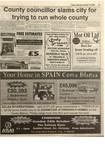 Galway Advertiser 1999/1999_10_21/GA_21101999_E1_015.pdf