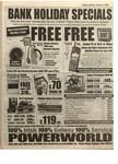 Galway Advertiser 1999/1999_10_21/GA_21101999_E1_007.pdf