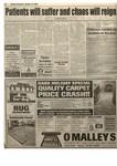 Galway Advertiser 1999/1999_10_21/GA_21101999_E1_010.pdf