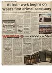 Galway Advertiser 1999/1999_10_21/GA_21101999_E1_018.pdf