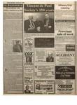 Galway Advertiser 1999/1999_10_21/GA_21101999_E1_002.pdf