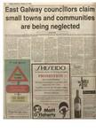 Galway Advertiser 1999/1999_10_21/GA_21101999_E1_016.pdf
