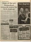 Galway Advertiser 1999/1999_07_29/GA_29071999_E1_004.pdf