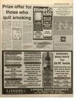 Galway Advertiser 1999/1999_07_29/GA_29071999_E1_009.pdf