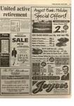 Galway Advertiser 1999/1999_07_29/GA_29071999_E1_015.pdf