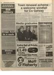 Galway Advertiser 1999/1999_07_29/GA_29071999_E1_020.pdf
